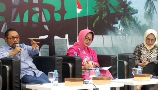 Timbulkan Konflik dan Tak Ada Sisi Posistifnya, DPD RI Sarankan Pemilu Serentak Cukup Tahun 2019