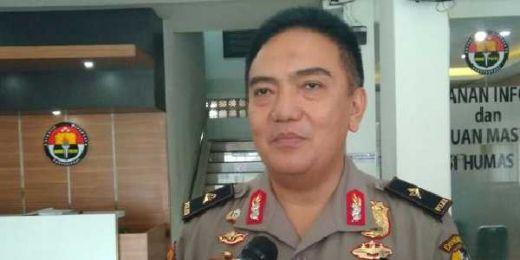 Tim Saber Pungli OTT pejabat BPN di Kabupaten Siak