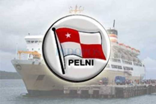 PT Pelni Tawarkan Ship Xperience Wonderful Indonesia