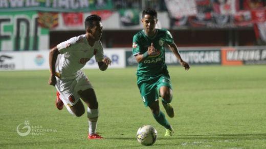 Dipanggil TC Timnas U 23, Dua Pemain PSS Sleman Terkejut