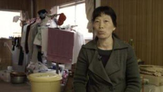 Beban Pekerja Migran yang Hendak Tuntut Majikannya di Jepang Ini, Mirip Beban para Ojol di Indonesia