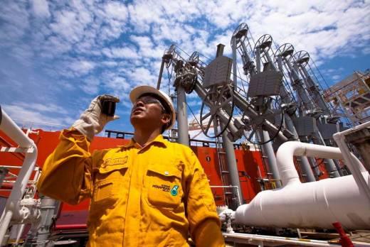 Paket Kebijakan Jokowi Dinilai Belum Mampu Dongkrak Dunia Usaha