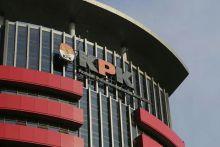 OTT Massal, Giliran 14 Anggota DPRD Kalimantan Tengah Dicokok KPK