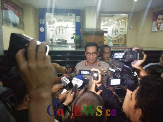 Anggota Banser Tewas saat Jaga Kantor GP Ansor, Polisi: Karena Serangan Jantung