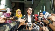 Anggota DPRD Kalteng Kena OTT KPK, Terkait Fee Perkebunan dan Lingkungan Hidup