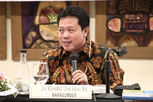 DPR Desak Menteri BUMN Kawal Penyelesaian KCJB Sesuai Target