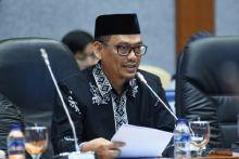 Komisi X Pertanyakan Anggaran di Nomenklatur Lucu dalam Anggaran Pendidikan Nasional