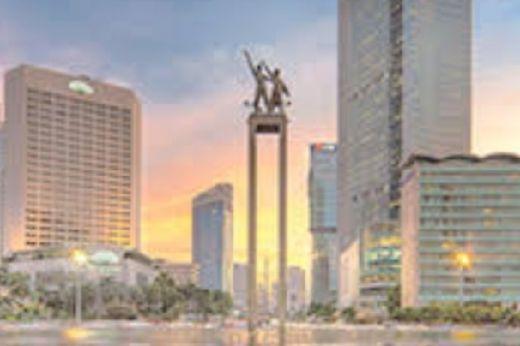 Gerindra DKI Ingatkan soal Jakarta setelah Ibu Kota