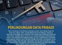 PKS Dorong Pembentukan Lembaga Pengawas Perlindungan Data Pribadi