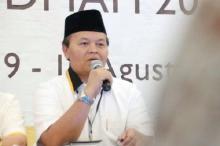 Wakil Ketua MPR Apresiasi Konsep Presisi Kapolri