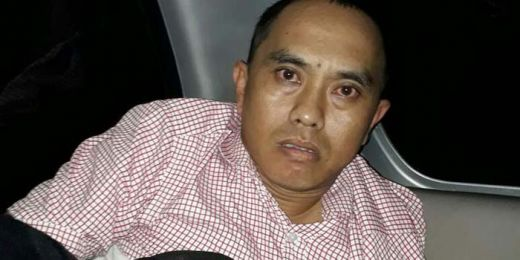 Kisah Miris Anggota DPRD yang Kecaduan Sabu karena Bercerai