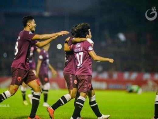 Hadapi Home United FC, Darije Kalezic Minta Pemain PSM Tidak Gugup