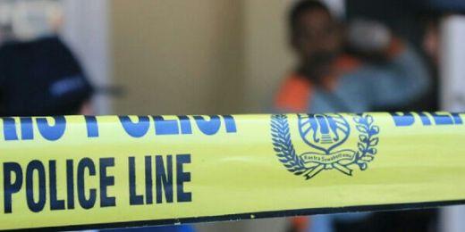 Mahasiswi Hamil 7 Bulan Dibunuh Pacar karena Ngotot Ingin Gugurkan Kandungan