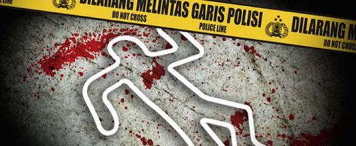 Tragis... Jemput Anak Sendiri, Pengepul Petai Dituduh Penculik dan Dihajar hingga Tewas