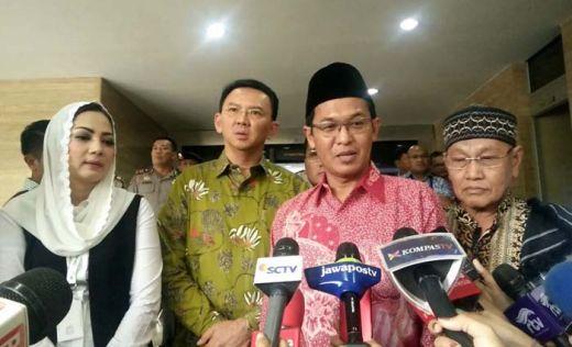Gontor Menilai Ahmad Ishomuddin Bukan Seorang Pakar