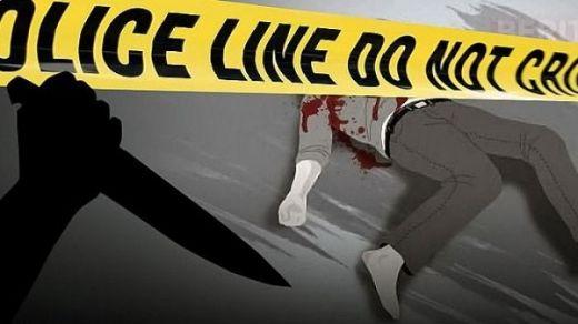 Waspadalah... Para Pelaku Pembunuhan ini Cari Mangsa dari Ketapang ke Cengkareng
