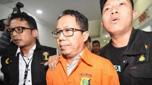 Pemeriksaan Saksi Dianggap Cukup, Polisi Mulai Pemberkasan Joko Driyono
