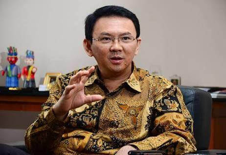 Kalah di DKI Jakarta, Nasdem Tawarkan Ahok Maju ke Pilkada NTT