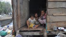 Kemiskinan Akibat Covid-19 Telah di Depan Mata, Pencairan Bansos harus Dipercepat