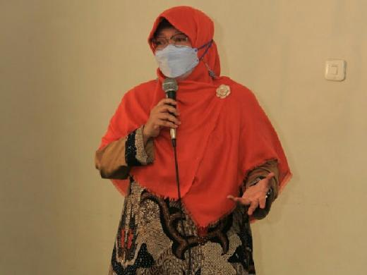 Meski Pemerintah Klaim Ekonomi Indonesia Membaik, DPR Anggap Masih Jauh dari Target