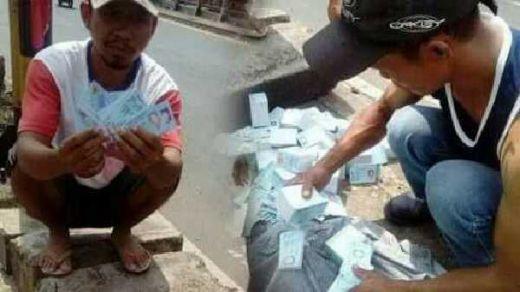 e-KTP Berserakan di Bogor, Mardani Desak Pemerintah Jelaskan ke Publik