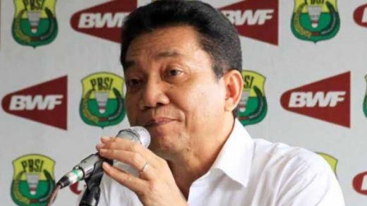 Tim Bulutangks Indonesia Fokus ke Kejuaraan Dunia