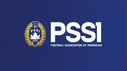 Komite Eksekutif PSSI Sepakat Penggunaan VAR