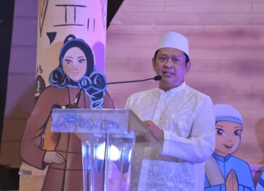 Segera Berlakukan New Normal, MPR Minta Empat Provinsi Ini Bersiap Diri