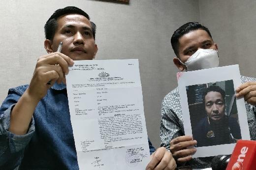 Insiden Kurir Sicepat, Pengacara Ungkap Kemungkinan Kongkalingkong Oknum Penjual Online dengan Pembeli
