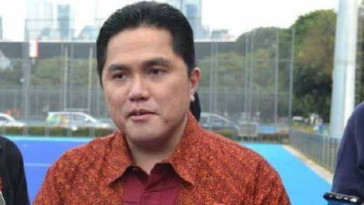 Video Musik Resmi Asian Games Keempat Dirilis