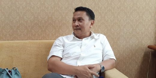 Apapun Putusan MK, PKS Tetap Setia Bersama Prabowo-Sandi