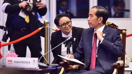 Ekonomi RI Lemah-Letih-Lesu, Mana Kebijakan Gila Jokowi?