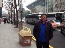 Pengakuan Iwan Bule Terhadap Shin Tae Yong Harus Diikuti Tindakan Tegas