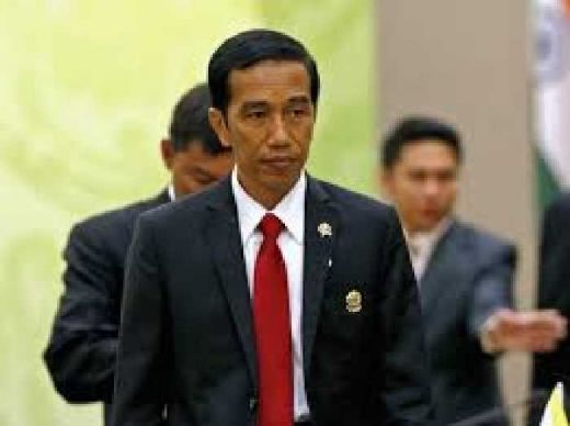 Baru Saja, Presiden Jokowi Resmi UmumkanReshuffle, Berikut Sembilan Nama Baru Masuk Kabinet