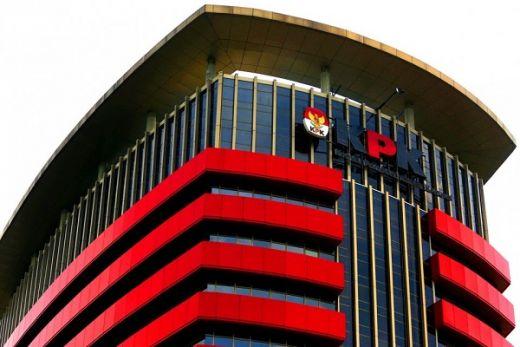 Dianggap Tak Miliki Legalitas Sosial, Pakar Hukum Desak Agus Raharjo CS Mundur dari KPK
