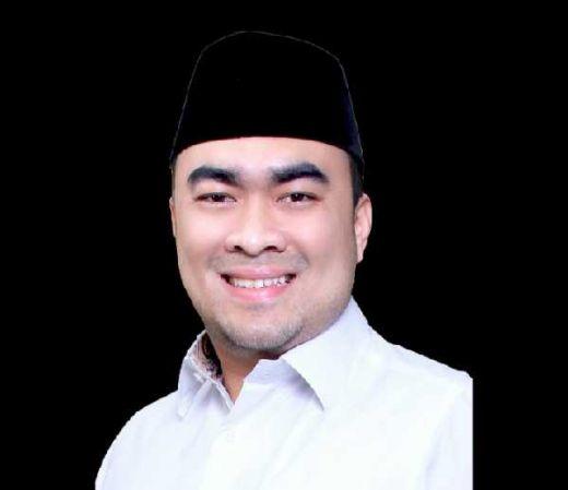 Niat Bantu Pasien Tiga Dokter Ditahan, dr Irvan Herman Siap Fasilitasi ke Komisi III DPR