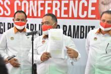 BP2MI Buka Opsi Moratorium PMI ke Malaysia