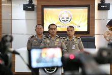 Masuk Penyidikan, Polisi akan Mintai Keterangan Para Ahli soal Sunda Empire