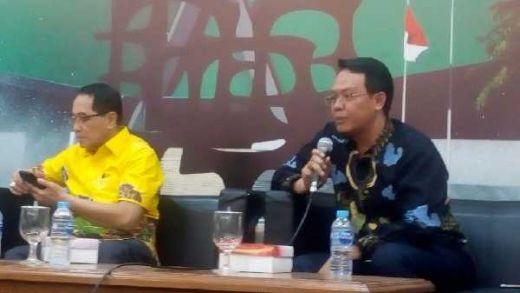 Soal KTP Milik WNA Mr. Chen, Kemendagri Bilang Sudah Sesuai Undang-undang