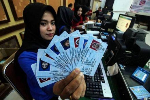 Komisi x DPR: Tak Perlu Pakai UU Terorisme, Cukup Registrasi Medsos dengan KTP