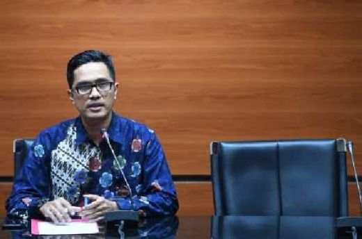 KPK OTT Pejabat BUMN, Total Ada 7 Orang yang Diamankan