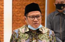 Gus AMI Kecam Keras Bom Bunuh Diri di Komplek Geraja Katedral Makassar