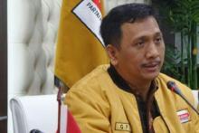 Kecam Aksi Bom Bunuh Diri di Makassar, Hanura: Jangan Mau Kita Diadu Domba