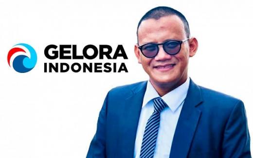 Pasca Tragedi KRI Nanggala 402, Partai Gelora Dorong Pemerintah Percepat Holding BUMN Pertahanan