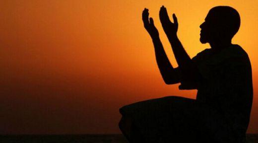 Tiga Waktu Doa Mustajab di Bulan Ramadhan