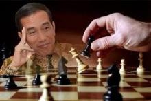Soal Novel Cs, PKS Minta Jokowi Ambil Peran sebagai Pemegang Kekuasaan Tertinggi Pembinaan ASN