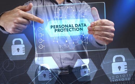 DPR Usul Bentuk Otoritas Perlindungan Data Pribadi Independen