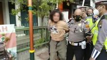 Dihajar Mantan Napi saat Razia Prokes, Polisi Ngaku Pusing dan Mual