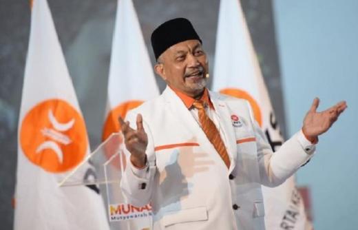 Presiden PKS Yakin, Anies Baswedan Berpotensi Menangi Pilpres 2024