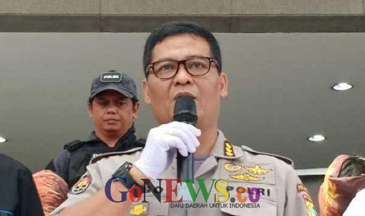 Usai Tangkap 4 Pelaku, Polda Metro Buru Otak Penembakan Pengusaha Minyak di Jakarta Utara